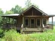 OGOSH cabin plans